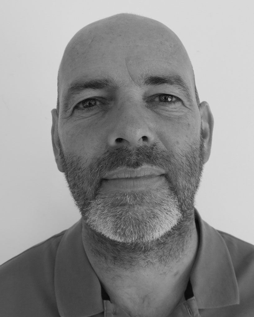 Philippe Verhaaren